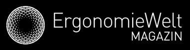 ergonomiewelt-magazin